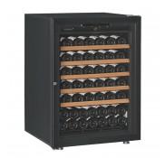 ArteVino 酒櫃