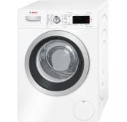 BOSCH 博世 9KG 1400轉 前置式洗衣機 WAW28480SG