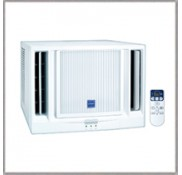 Hitachi 日立 1匹窗口式冷氣機 (無線遙控) RA10MDF