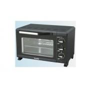 Imarflex 伊瑪  19L 熱風對流燒烤焗爐 IOV-19SC
