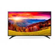 LG 樂金 32吋 全高清智能電視 32LH6040