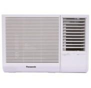 Panasonic 樂聲 1.5匹 窗口式冷氣機  CW-V1215VA