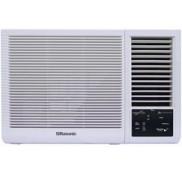 Rasonic 樂信 2.5匹窗口式冷氣機(無線遙控) RCXV2413E