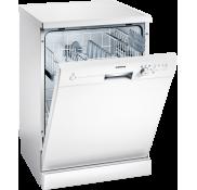 Siemens 西門子 12套餐具 60cm 獨立式洗碗碟機 SN24D203EU