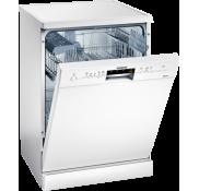 Siemens 西門子 13套餐具 60cm 獨立式洗碗碟機 SN25P230EU