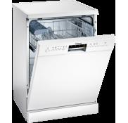 Siemens 西門子 12套餐具 60cm 獨立式洗碗碟機 SN26L230EA