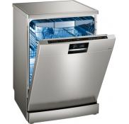 Siemens 西門子 13套餐具 60cm 獨立式洗碗碟機 SN278I03TE