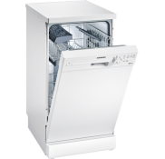 Siemens 西門子 9套餐具 45cm 獨立式洗碗碟機 SR24E205EU