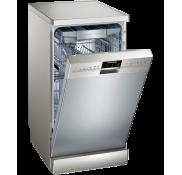 Siemens 西門子 10套餐具 45cm 獨立式洗碗碟機 SR26T897EU