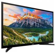 Samsung 三星 HD / FHD 電視