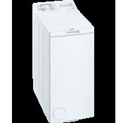 Siemens 西門子 7KG 100-800轉 上置式洗衣機  WP08R157HK