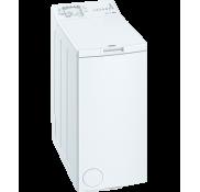 Siemens 西門子 6KG 100-1000轉 上置式洗衣機  WP10R154HK