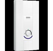 Siemens 西門子 即熱式電熱水爐 (電子恆溫)   DE1518407