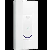 Siemens 西門子 即熱式電熱水爐 (電子恆溫)   DE18307