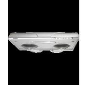 Siemens 西門子 抽油煙機  LU81731HK
