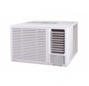 Toshiba 東芝 2匹窗口式冷氣機  RAC-H18E