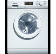 Siemens 西門子 7KG/4KG 1400轉 洗衣乾衣機 WD14D366HK (已飛頂型號)