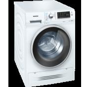 Siemens 西門子 7KG/4KG 400-1400轉 冷凝式洗衣乾衣機 WD14H421GB