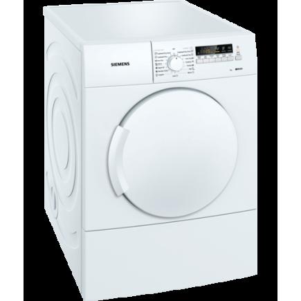 Siemens 西門子 7KG 排氣式乾衣機 WT34A200HK
