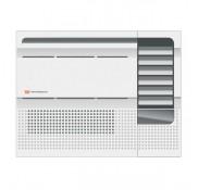 WestingHouse 威士汀 2匹窗口式冷氣機(冷暖 無線遙控) WWN21HRA-D2