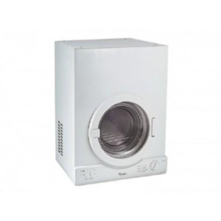 Whirlpool 惠而浦 3KG  纖巧型排氣式乾衣機 AWG367