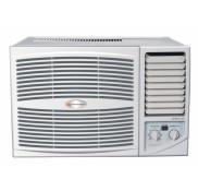 WestingHouse 威士汀 2匹窗口式冷氣機 WWN18CMA-D3