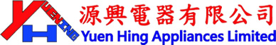 Yuen Hing Applicances Limited